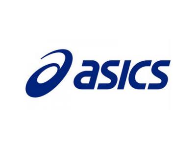 15%-Gutschein bei Asics