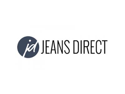 10€-Gutschein bei Jeans-direct