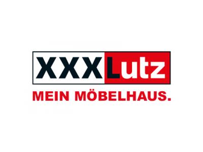 20% Rabatt auf Ritzenhoff & Breker