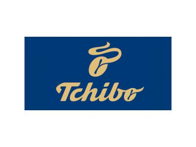 10%-Gutschein bei Tchibo