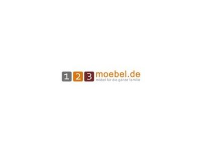 ➔ 15% Rabatt auf Möbel von die Linea by Leander