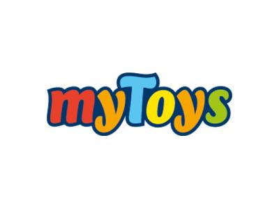 Spielzeug von Mattel: jetzt 15% günstiger!