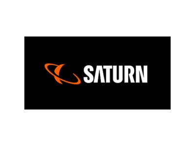 Aktion bei Saturn: Hohe Rabatte bei der Black-Week
