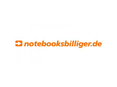 gutschein notebook de