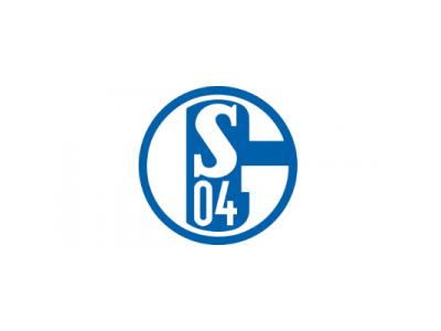 10€-Gutschein bei FC Schalke 04