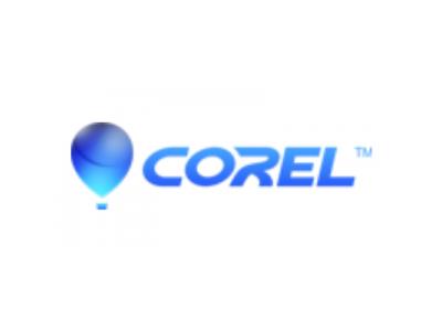 Corel-Aktion: 25% Rabatt für November-Angebote