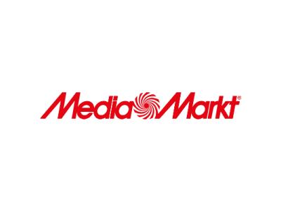 ★ Top-Angebote & -Aktionen bei MediaMarkt ★