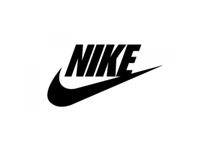 Bis zu 50€ Rabatt auf Sportschuhe & Sneakers bei Nike!
