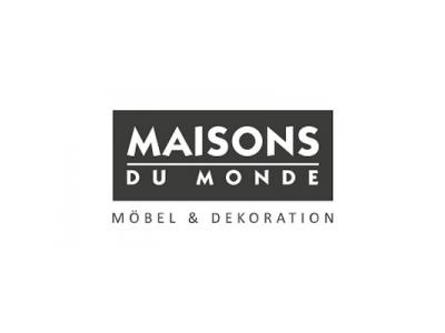 SALE bei Maisons du Monde: Bis zu 70% sparen!