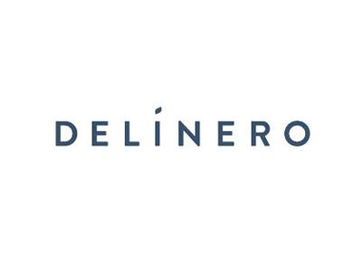 Delinero Genuss-Box für 29€/Monat ♥