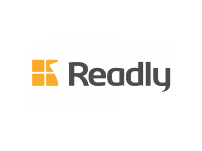 3 Monate Readly für 9,99€ statt für 29,97€