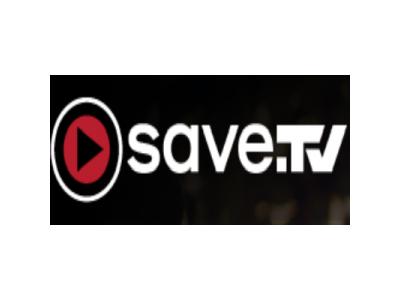 Save.TV 30 Tage gratis testen
