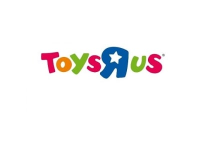 20% Rabatt auf LEGO, Playmobil, Nerf, Hasbro und mehr