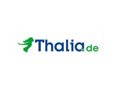 """Aktionsangebot bei Thalia: """"3-für-2"""" Aktion"""