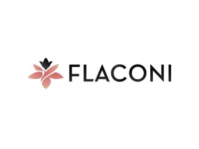 »» 15%-Gutschein bei Flaconi««