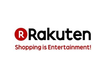 Club Rakuten: Gratis Hin- & Rückversand 19,90€ pro Jahr