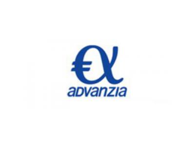 Gebührenfreie Mastercard Gold + 30€ Startguthaben
