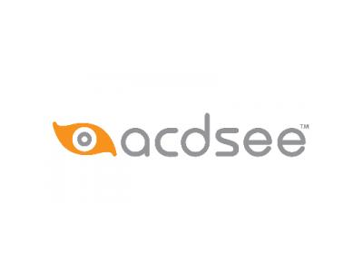ACDSee: Gratis-Download