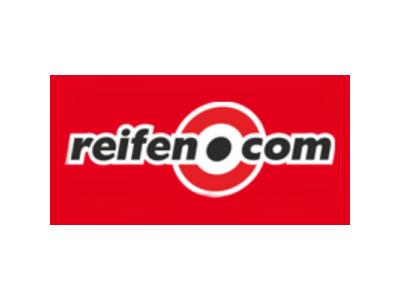 60€ Treuepärmie für Continental Reifen