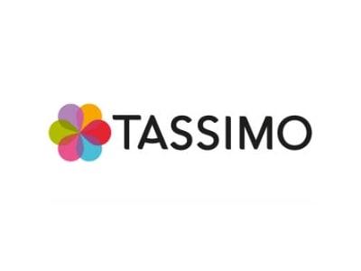 TASSIMO VIVY 2 Kaffemaschine für nur 29,99€ statt 109,99€!