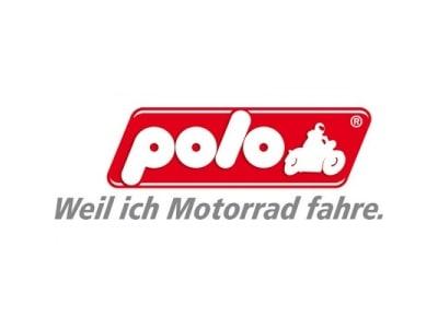 50€-Gutschein für den nächsten Einkauf bei Kauf eines Helms ab 199€!