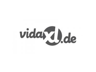 5%-Gutschein für vidaXL Bestseller