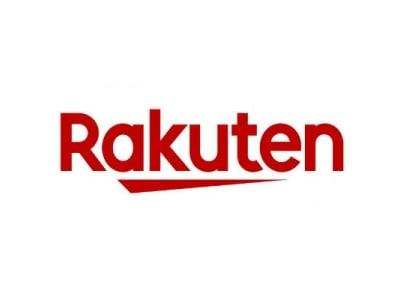 15%-Gutschein bei Rakuten.de