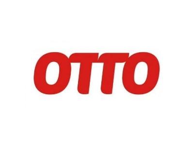 WMF bei OTTO: 15€ Neukunden Rabatt + Lieferflat gratis