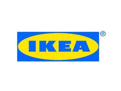 ➤ 25€-Gutschein auf ALLES bei IKEA!