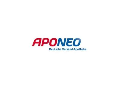 5€-Gutschein bei Aponeo