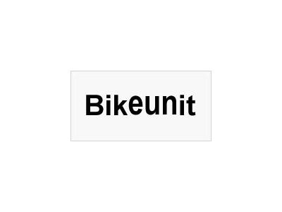 10€-Gutschein für Newsletter-Anmeldung bei Bikeunit