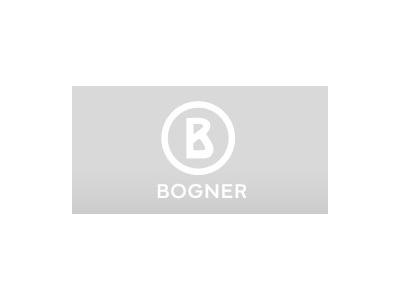 Bogner-Aktion: Bis zu 40% Rabatt im Sommer-Sale