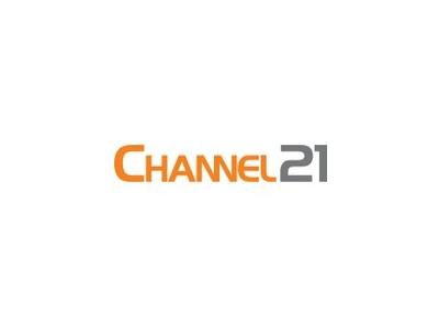 5€-Gutschein für Newsletter-Anmeldung bei Channel21