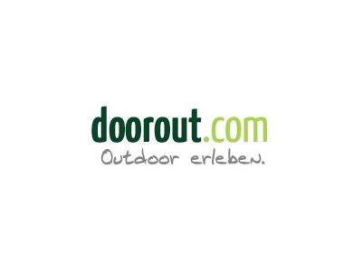 5€-Gutschein bei Doorout