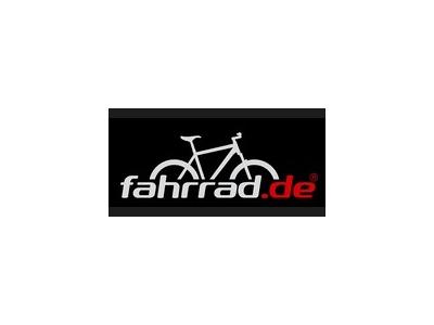 Gratis-Versand bei Fahrrad.de