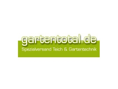10%-Gutschein für Kategorie Küche & Tisch bei Gartentotal