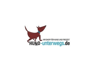 20%-Gutschein für The Bone Kauartikel von alpha spirit bei Hund-unterwegs.de