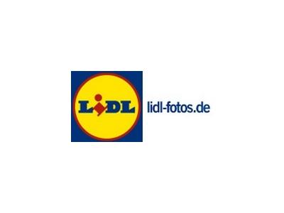 20%-Gutschein bei Lidl-Fotos