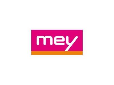 Mey-Aktion: 50% Rabatt auf Belina Kollektion