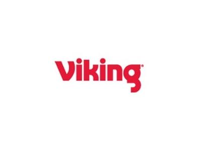 20€-Gutschein für alle Kunden bei Viking