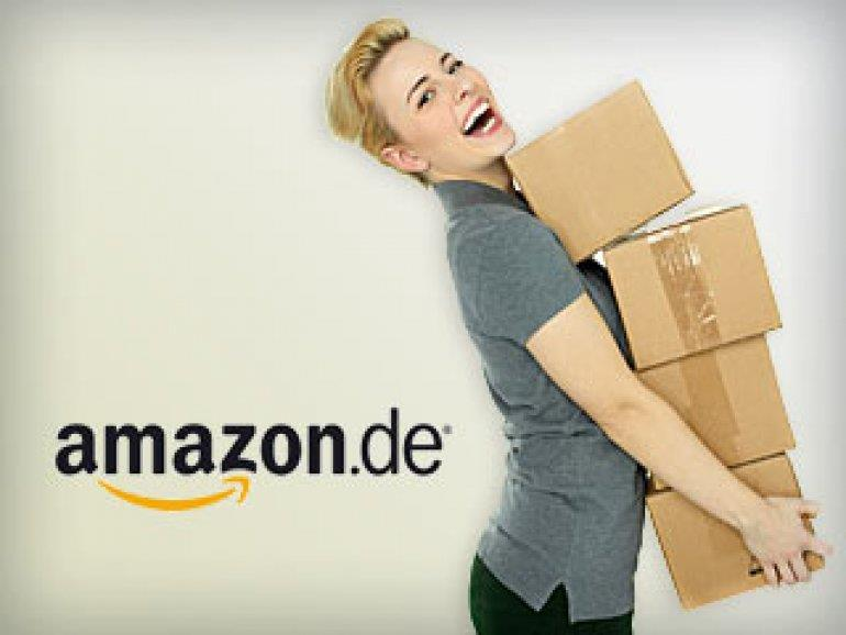 amazon abholstation so funktioniert der neue service. Black Bedroom Furniture Sets. Home Design Ideas