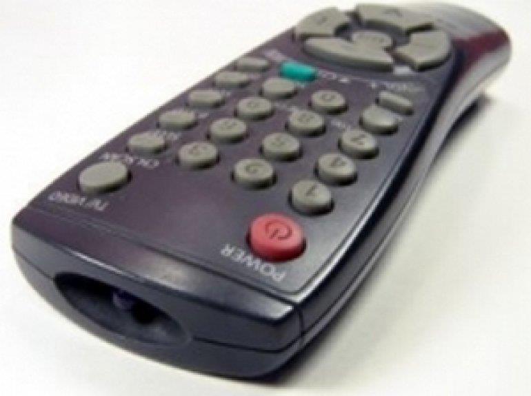 Pay-TV im Überblick