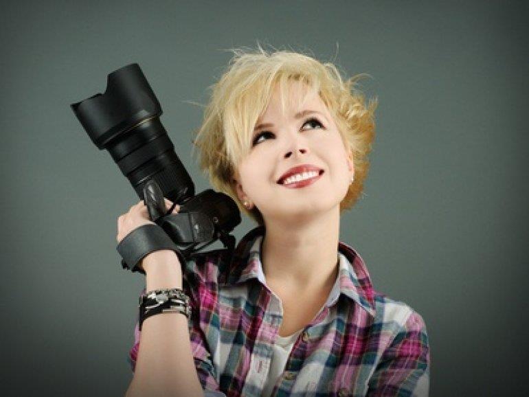 Ambitioniert Fotografieren – welcher Kameratyp passt zu mir?