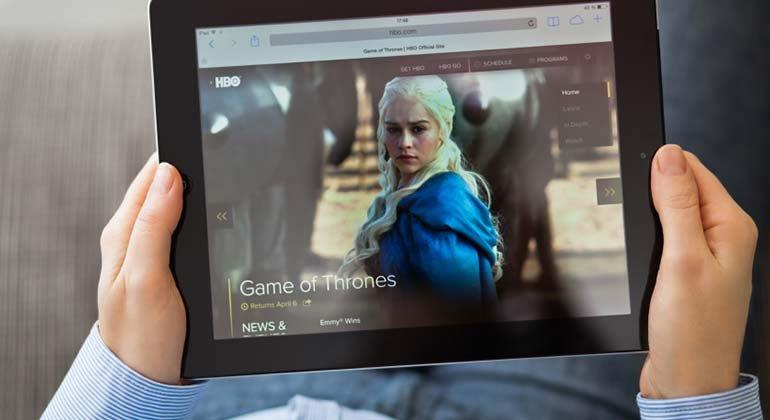 Tizi+ – eine mobile Alternative zum Kabelfernsehen?
