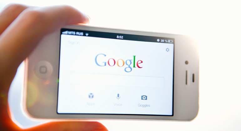 Google Now: Dein persönlicher digitaler Assistent