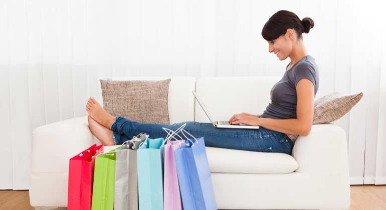 Was beeinflusst das Kaufverhalten