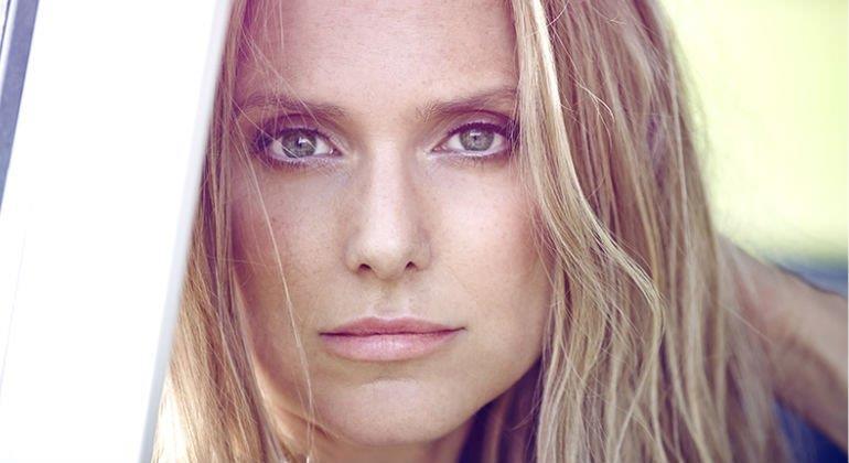 SPARWELT wird 6 – ein Geburtstagsinterview mit Jeanette Biedermann