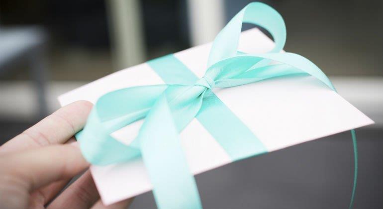 Geschenkgutscheine kombinieren