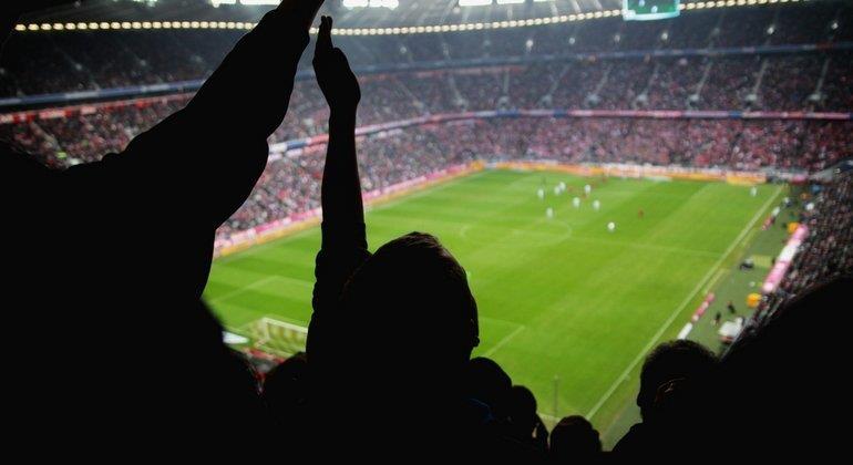 Tipps zum Kauf und Verkauf von Fußballtickets über Online-Händler