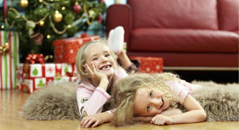 weihnachtsgeschenke f r kinder jeden alters. Black Bedroom Furniture Sets. Home Design Ideas